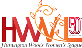 Huntington Woods Women's League